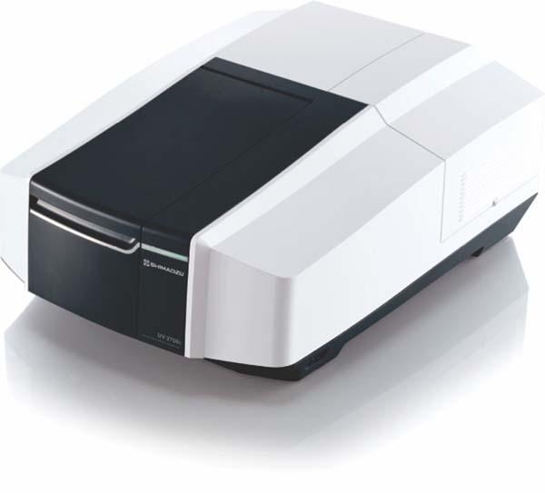 UV-2600i-2700i
