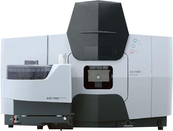 AA-7000 Series