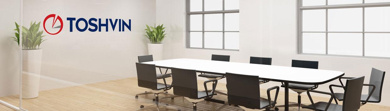 Board-Meeting-Room-Logo-Mockups-(1)