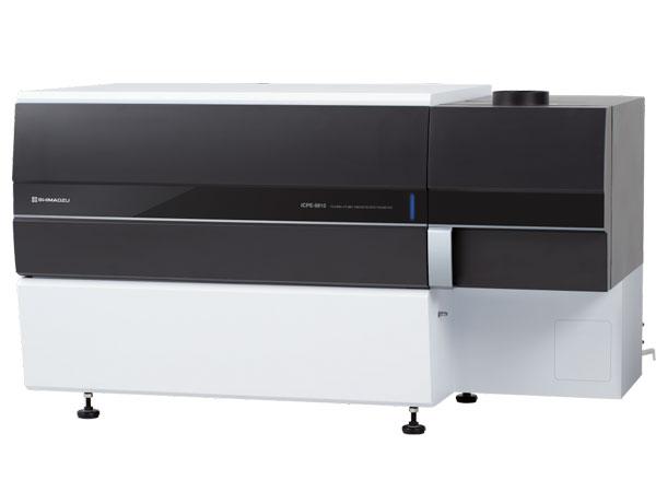 ICPE-9800-Series