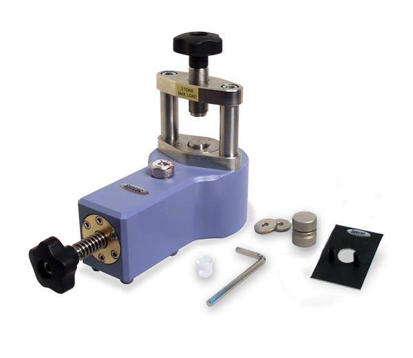 Mini – Pellet Maker Kit