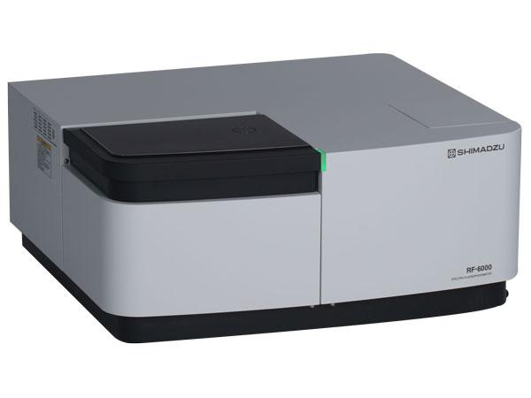 RF-6000