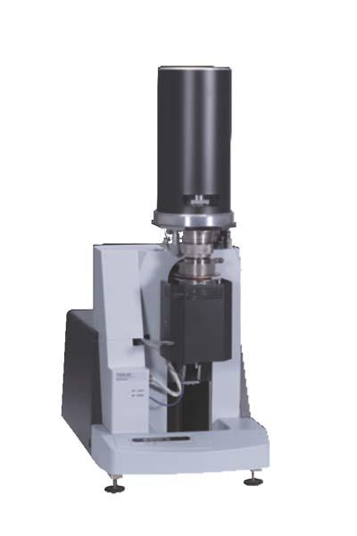 TMA-60 Series