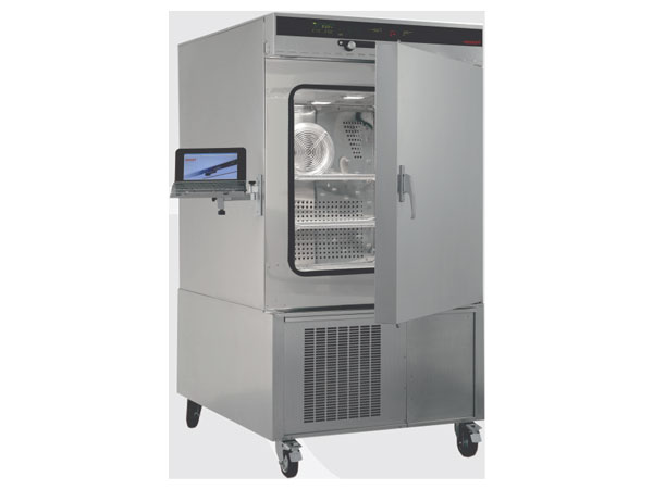 "Temperature-Climatic-Test-Chamber---""TTC-CTC""-Series"