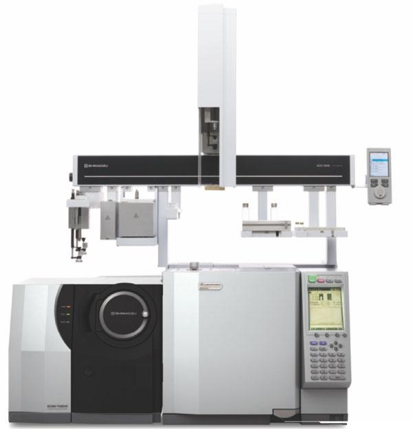 aoc-600